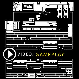 Minit Gameplay Video