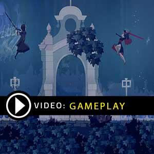 Minoria Gameplay Video