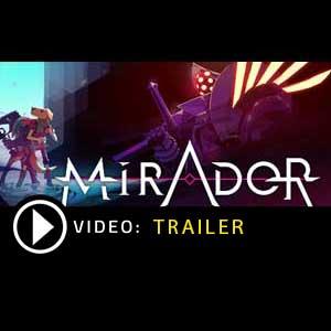 Buy Mirador CD Key Compare Prices