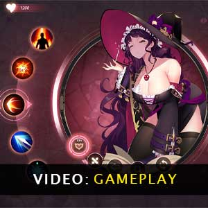 Mirror Gameplay Video