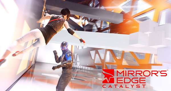mirrors_edge_catalyst2_banner