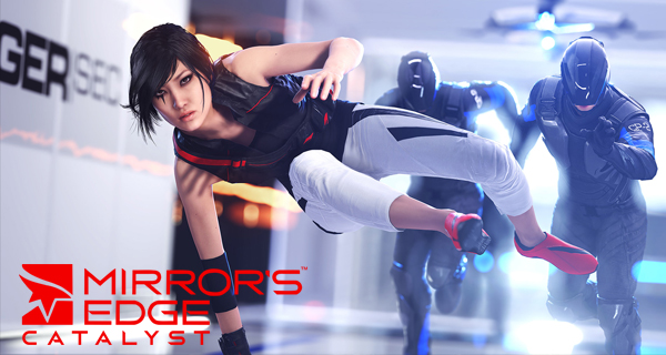 mirrors_edge_catalyst_banner