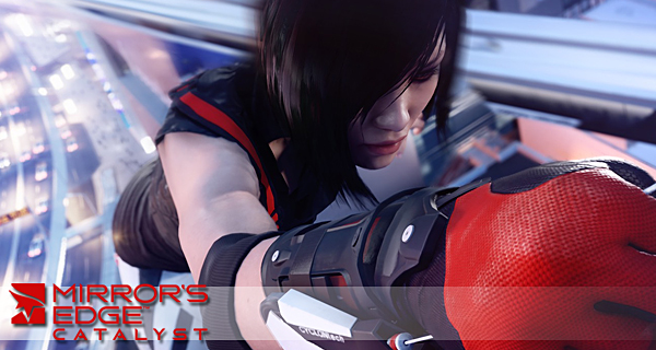 mirrors_edge_catalyst_dd_banner