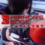 mirrors_edge_catalyst_dd_featured_image-150x150
