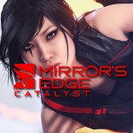 mirrors_edge_catalyst_feature_image-150x150