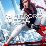 mirrors_edge_catalyst_featured_image-150x150