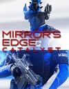 Mirror's Edge Catalyst: Enemy Types!