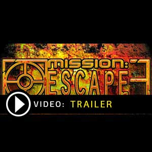 Mission Escape from Island 3