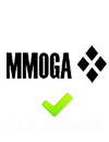 Mmoga: Review, Rating and Promotional Coupons