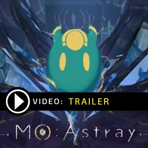 Buy MO Astray CD Key Compare Prices