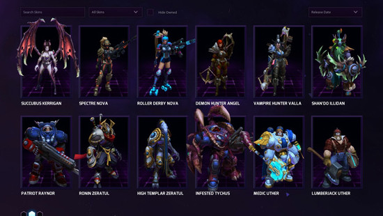 moba-hots-characters