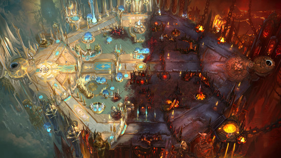 moba-hots-map