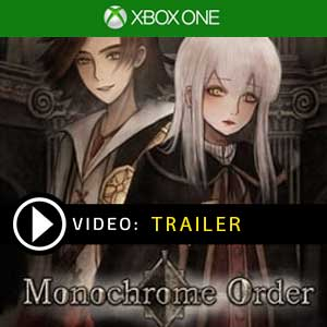 Monochrome Order Xbox One Prices Digital or Box Edition