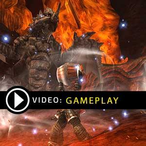 Monster Hunter Generations Ultimate Nintendo Switch Gameplay Video