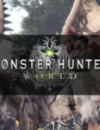 Top 10 Games like Monster Hunter World