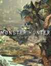 Iron Galaxy Studios Wants to Port Monster Hunter World to Switch