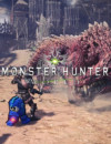 Here's How to Get the Mega Man Palico in Monster Hunter World