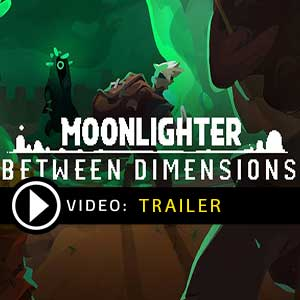 Buy Moonlighter Between Dimensions CD Key Compare Prices