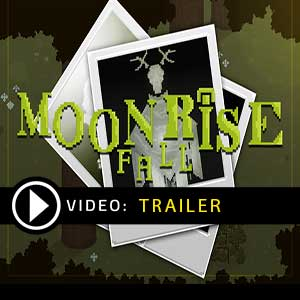 Buy Moonrise Fall CD Key Compare Prices