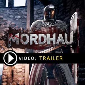 Buy MORDHAU CD Key Compare Prices
