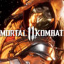 Mortal Kombat 11 Closed Beta Kicks Off This Weekend