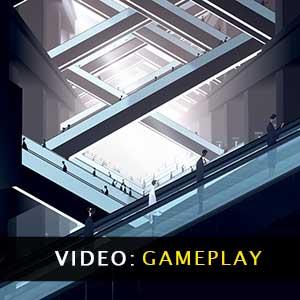 Mosaic 1 % DLC Gameplay Video