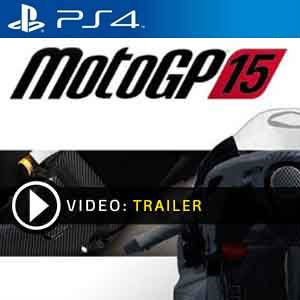 MotoGP 15 PS4 Prices Digital or Physical Edition