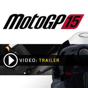 Buy MotoGP 15 CD Key Compare Prices
