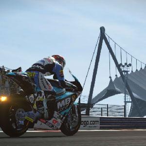 MotoGP Championship