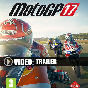 Buy MotoGP 17 CD Key Compare Prices