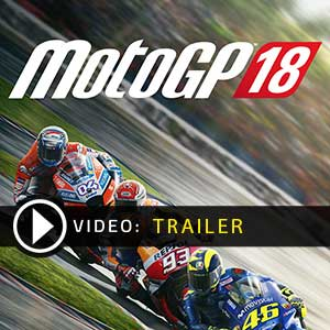 Buy MOTOGP 18 CD Key Compare Prices