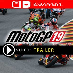 MotoGP 19 Nintendo Switch Prices Digital Or Box Edition
