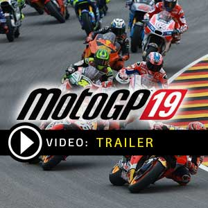 Buy MotoGP 19 CD Key Compare Prices
