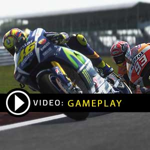 MotoGP 19 Gameplay Video
