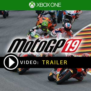 MotoGP 19 xbox one Prices Digital or Box Edition