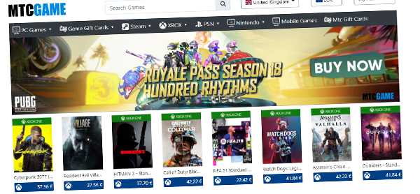 cd keys, windows 10 cd key, cd keys com, cd keys ps plus, trusted shops, trustpilot, trust key store, digital key store, windows key, windows keys, win pro key, cheap cd keys, key price comparison, trust user review, game key verification, cd key buy, buy cdkey, steam cd key, steam cdkey, steam key, cjs cd keys, epic store game keys, epic games store keys, ps4 game key store, ps5 game key store, us game key store, eu us game key store, games key store, game key store, game cdkey store, game store key west, online game key store, online game keys store,
