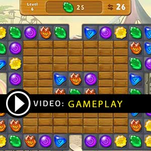 Mundus Impossible Universe 2 Gameplay Video