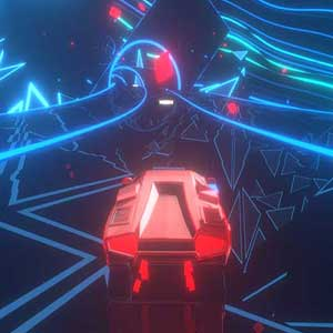 catch the rhythm