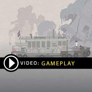 Mutazione Gameplay Video