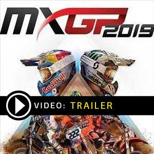 Buy MXGP 2019 CD Key Compare Prices