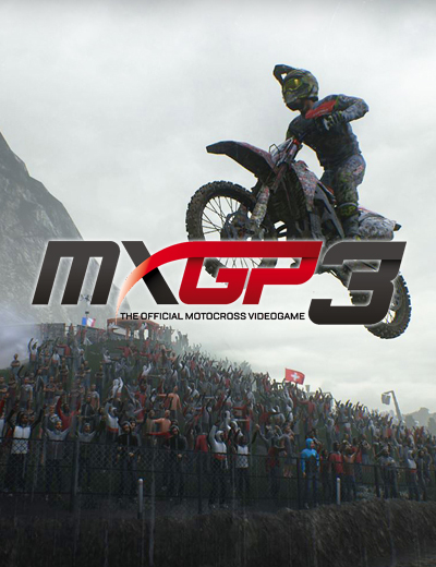 Four MXGP 3 Features That You Should Know About