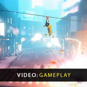My Friend Pedro Gameplay Video