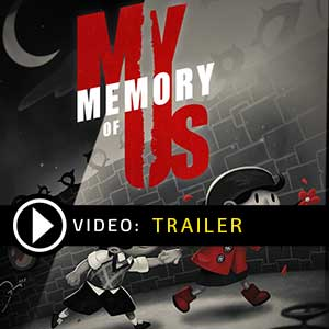 Buy My Memory of Us CD Key Compare Prices