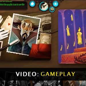 Mysterium Hidden Signs Gameplay Video