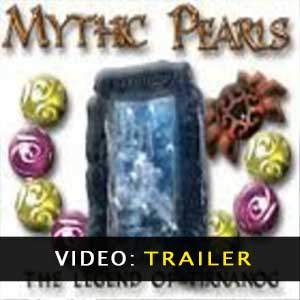 Buy Mythic Pearls The Legend of Tirnanog CD Key Compare Prices