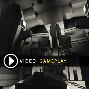 NaissanceE Gameplay Video