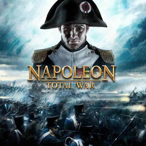 Compare and Buy cd key for digital download Napoleon Total War