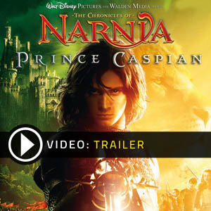 Buy Narnia Prince Caspian CD Key Compare Prices