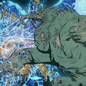 Naruto Shippuden Ultimate Ninja Storm 4 Xbox One Gameplay