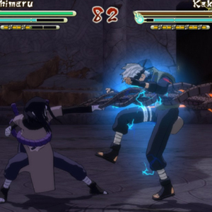 🏷️ Download game ps4 naruto ultimate ninja storm 4 | NARUTO